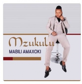 Mzukulu - Malokazane (feat. Thokozani Langa & Mpilo Khumalo)